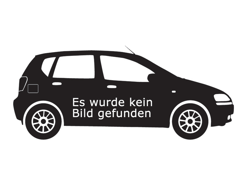 Citroën C3 1,4 Selection Airdream bei BM || Wenger GmbH in